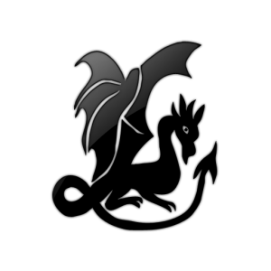 012602-glossy-black-icon-animals-animal-dragon1