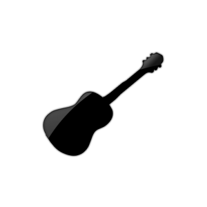 003374-glossy-black-icon-media-music-guitar3-sc44