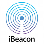 Apple-looks-to-standardize-iBeacon-manufacturing-by-third-parties.jpg