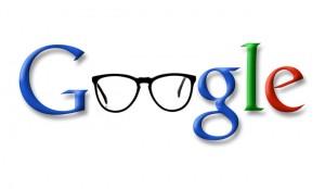 Google-AR-Glasses1