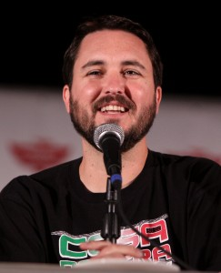 Wil_Wheaton_by_Gage_Skidmore