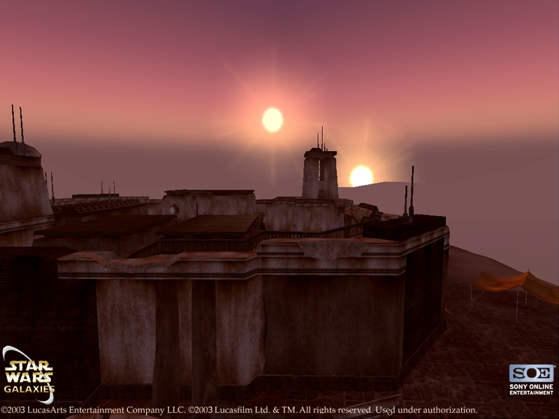 Fort_tusken_1