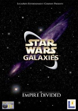 Star_Wars_Galaxies_Box_Art