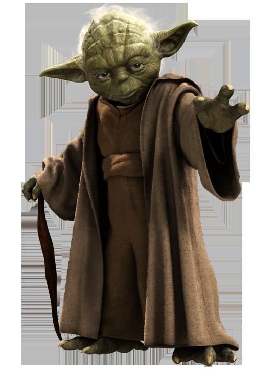 Yoda_TPM_RotS