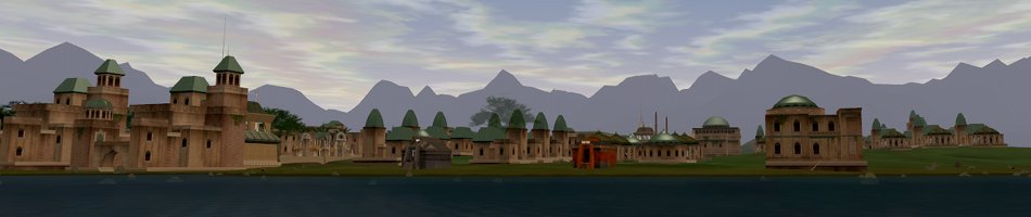 playercityscreenshot0292